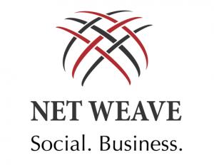 Kevin McNulty, Netweave Social Media