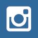 Food Clique - Instagram
