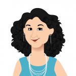 Deb Mazzaferro - Consultant