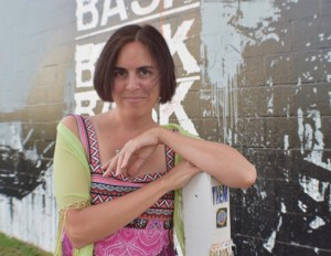 Elsie Gilmore, WordPress Website Developer