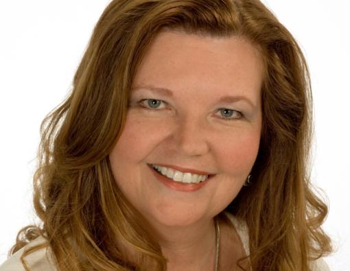 Sue Engelhart - Public Relations