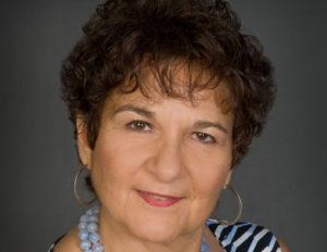 Deb Mazzaferro - Specialty food coach