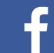 Food Clique - Facebook