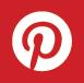 Food Clique - Pinterest