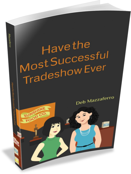 Successful Tradeshow Guide