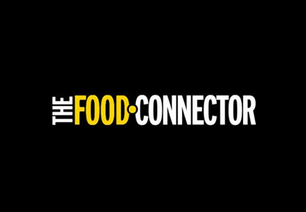 The Food Connector