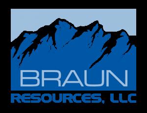 Tom Braun, Braun Resources
