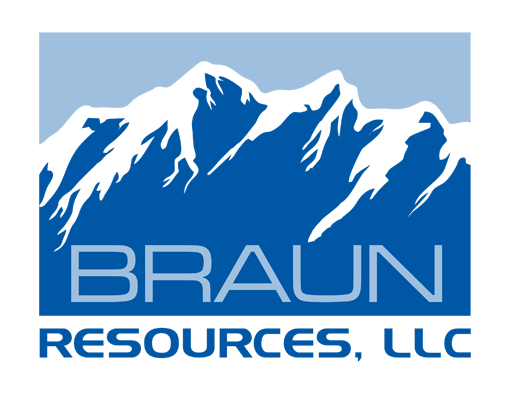 Tom Braun, Braun Resources