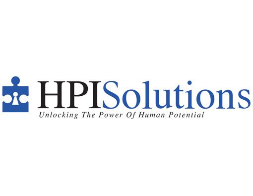 HPISolutions