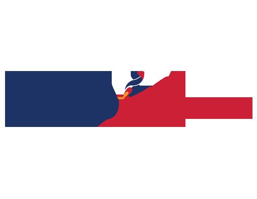 Brandjectory