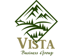 Vista Business Group